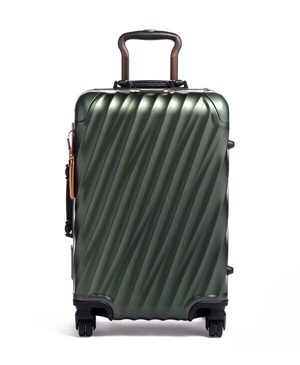 19 Degree Aluminum International Carry-On