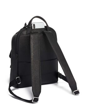 Walker Backpack Varek