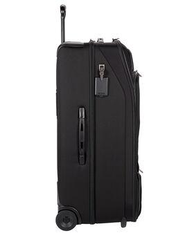 Reisetasche auf Rollen Merge