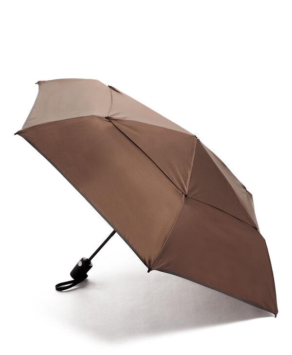 Umbrellas Medium Regenschirm (selbstschließend)