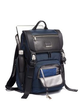 Lark Backpack Alpha Bravo