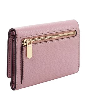 Brieftasche (3-fach gefaltet) Belden
