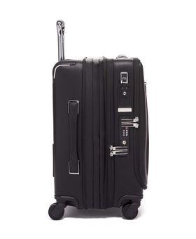 Internationales Handgepäck auf 4 Rollen (mit Doppel-Zugriff) Arrivé
