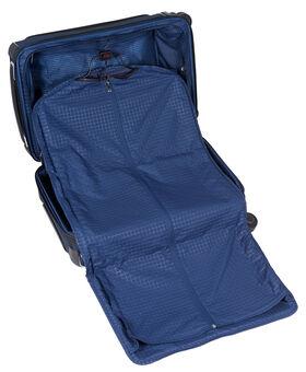 Gatwick Internationales Handgepäck (erweiterbar) Arrivé