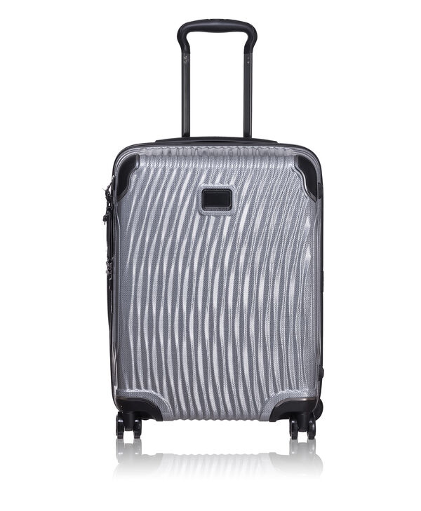 TUMI Latitude Internationales Handgepäck (schmal)