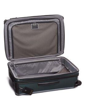 Tegra-Lite® Max Koffer für eine Fernreise (erweiterbar) Tegra-Lite®