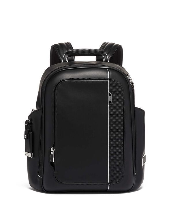 Arrivé Larson Backpack