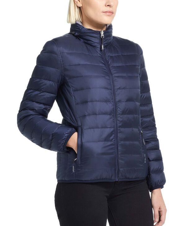 Outerwear Womens Clairmont Wendejacke (packbar) L