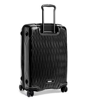 Koffer für Kurzreisen (erweiterbar) TUMI Latitude