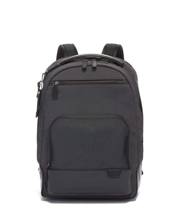 Harrison Warren Backpack
