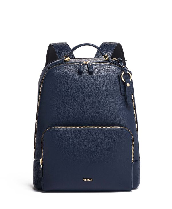 Stanton Gail Backpack