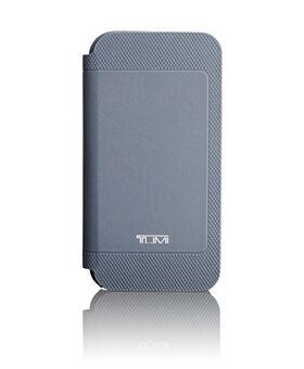 Klapphülle für das iPhone 8 Mobile Accessory