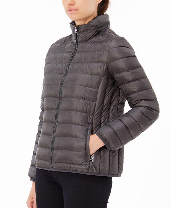 Outerwear Womens TUMIPAX Charlotte Reisejacke (packbar)