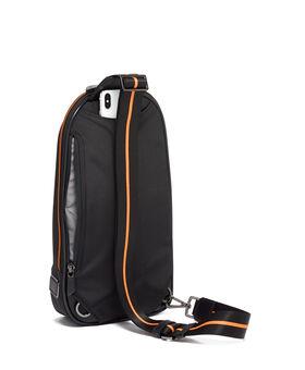 Torque Schultertasche TUMI | McLaren