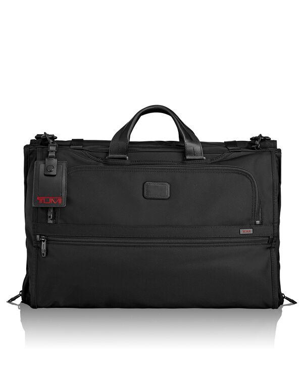 Alpha 2 Kleidersack in Handgepäckgröße (3-fach gefaltet)