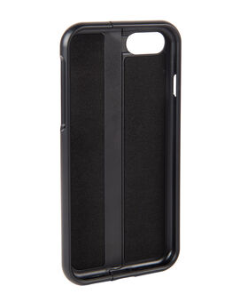 Horizontale Schiebehülle iPhone 8 Mobile Accessory