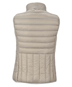 TUMIPAX Damenweste TUMIPAX Outerwear