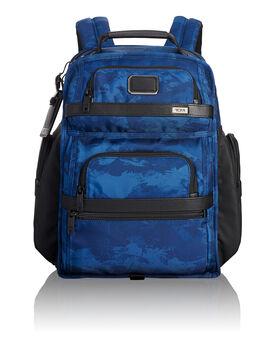 TUMI T-Pass® Business Class Brief Pack® -Rucksack Alpha 2