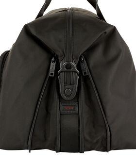 Tasche (zweistufig erweiterbar) Alpha 2