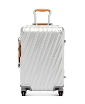 International Carry-On 19 Degree Aluminum