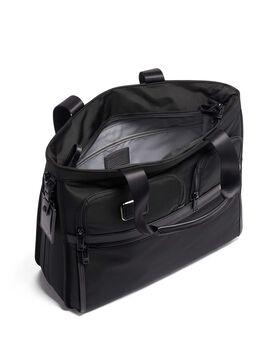 Tasche (erweiterbar) Alpha 3