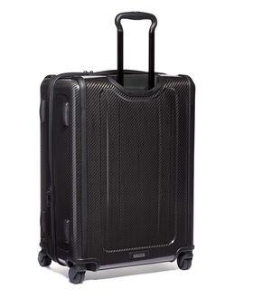 Koffer auf 4 Rollen für Kurzreisen (erweiterbar) TEGRA-LITE® 2