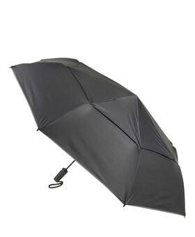 Regenschirm (groß, selbstschließend) Umbrellas