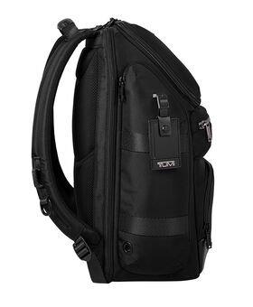 Tyndall Rucksack Alpha Bravo