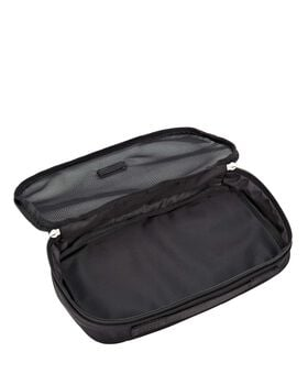 Kleidertasche Travel Accessory