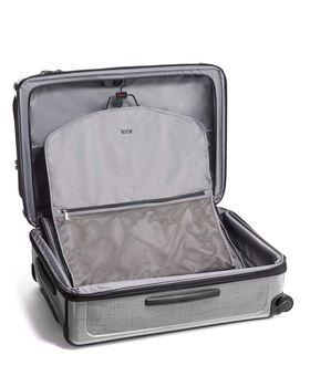 Koffer auf 4 Rollen für eine längere Reise (erweiterbar) Tegra-Lite®