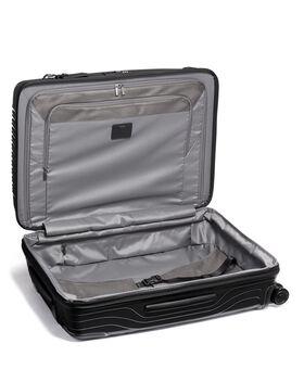 Koffer für längere Reisen (erweiterbar) TUMI Latitude