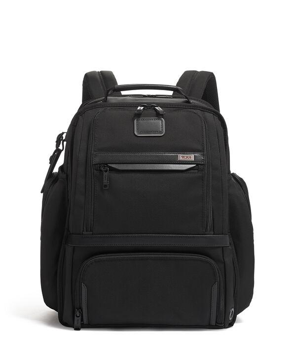 Alpha 3 Kofferrucksack für Reisen