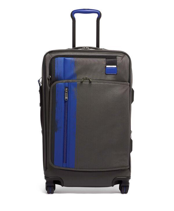 Merge Koffer für eine Kurzreise (erweiterbar)
