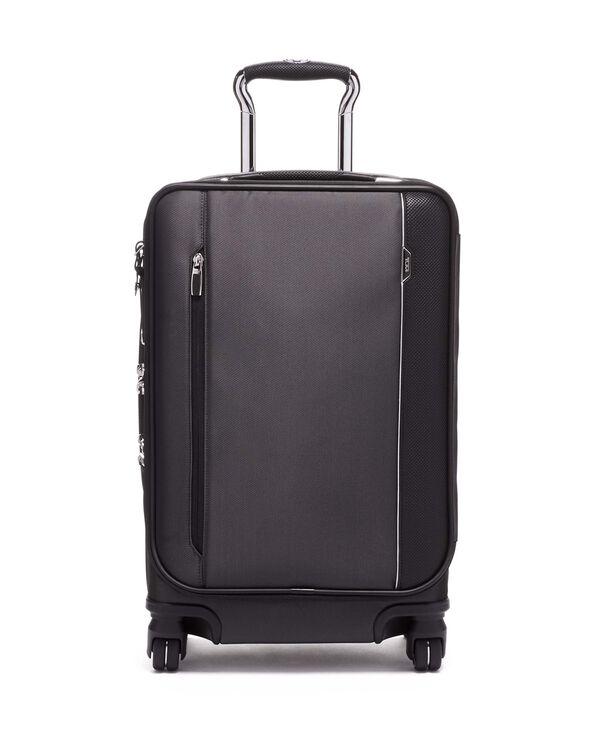 Arrivé Internationales Handgepäck auf 4 Rollen (mit Doppel-Zugriff)