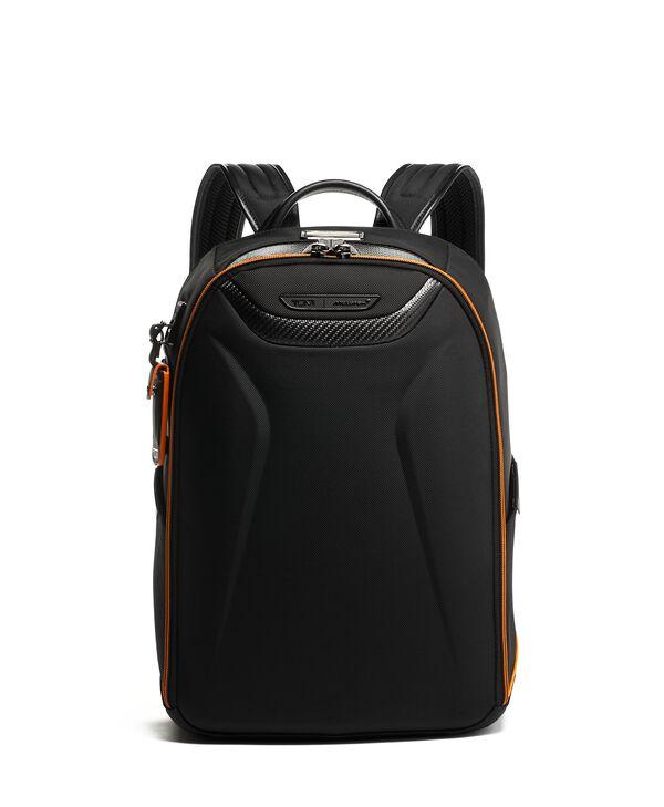 TUMI | McLaren Velocity Rucksack
