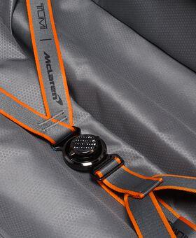 Aero Internationales Handgepäck auf 4 Rollen (erweiterbar) TUMI | McLaren