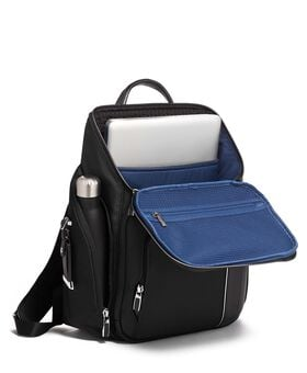 Ford Backpack Arrivé