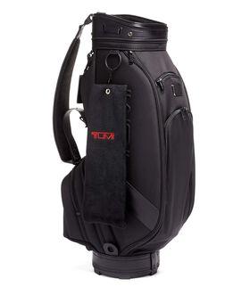 Golftasche Alpha 3