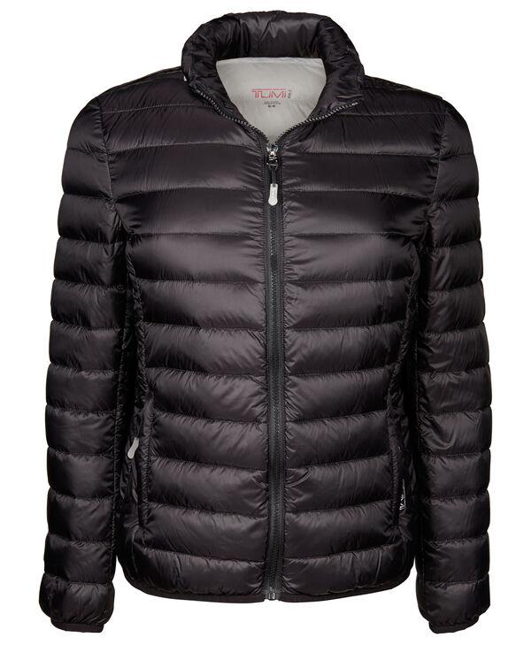 Tumi PAX Outerwear Damen - Clairmont Reisejacke (packbar)