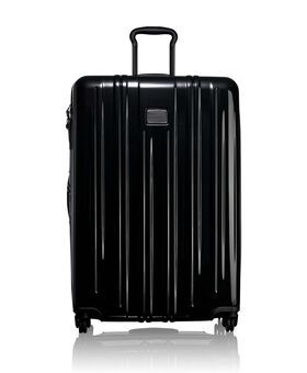 Short Trip Expandable Packing Case TUMI V3