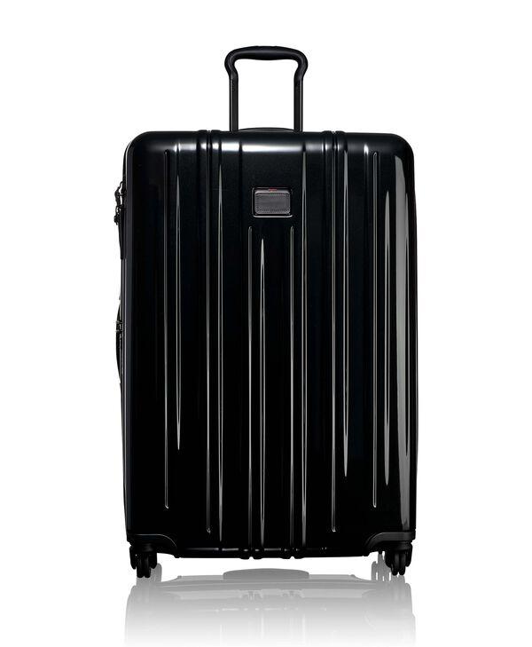 TUMI V3 Koffer für eine kurze Reise - erweiterbar