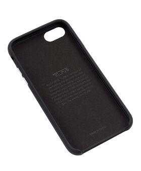 Leder-/Co-Mold Hülle für das iPhone 8 Mobile Accessory