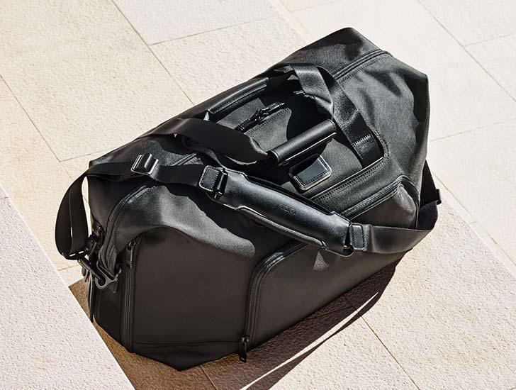 b65693f0b148f Reisetaschen