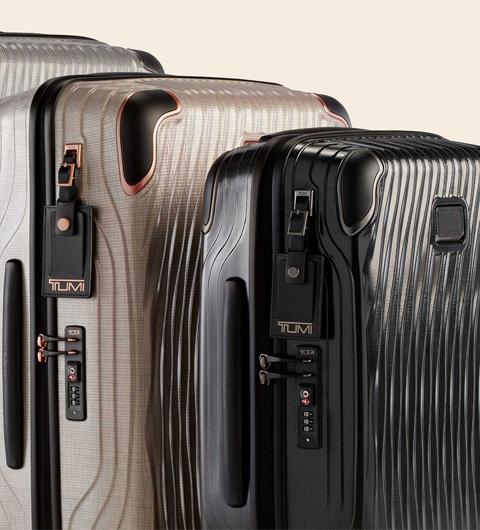 f86ba66fd5a Gepäck, Messenger Bags, Tragetaschen, Reisetaschen & Rucksäcke