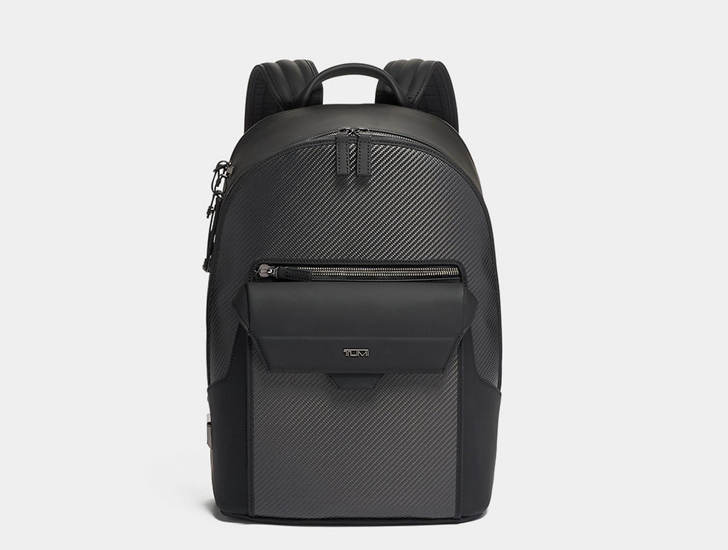 Gepack Messenger Bags Tragetaschen Reisetaschen Rucksacke