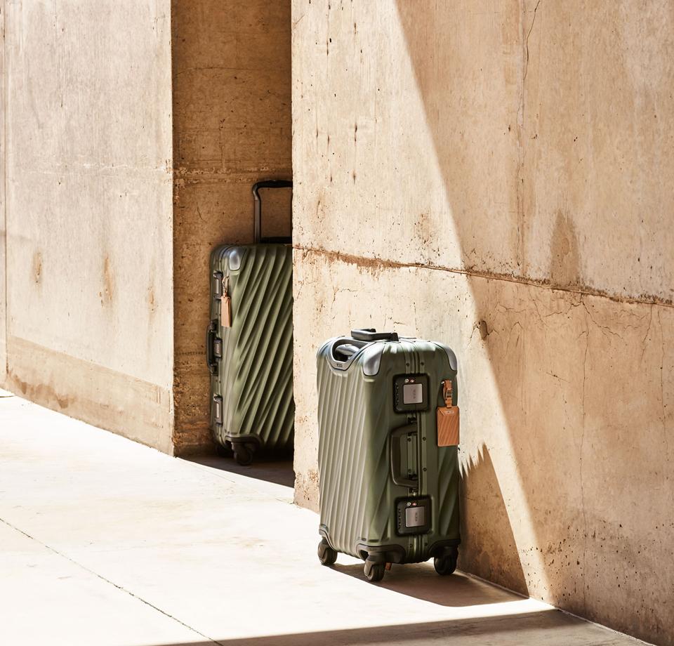 0aee96785dd9e TUMI Reisegepäck entdecken - Kollektion entdecken